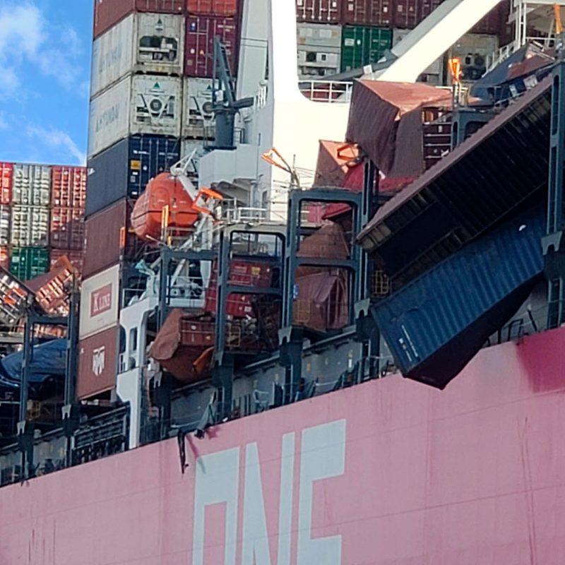 seguro de carga   mavie logistic cargo   operador de comercio exterior