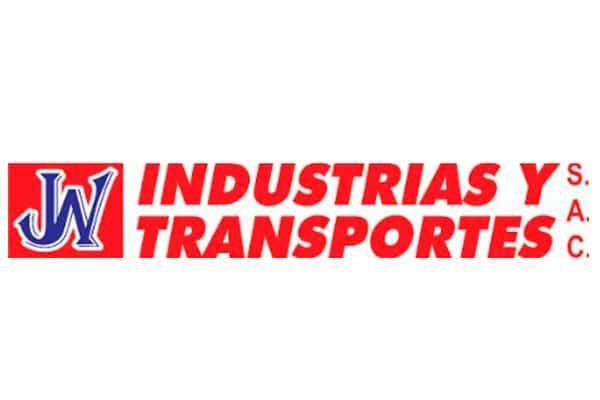JN INDUSTRIAS Y TRANSPORTES
